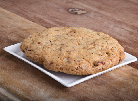 2XL Vegan Chocolate Chip Cookie