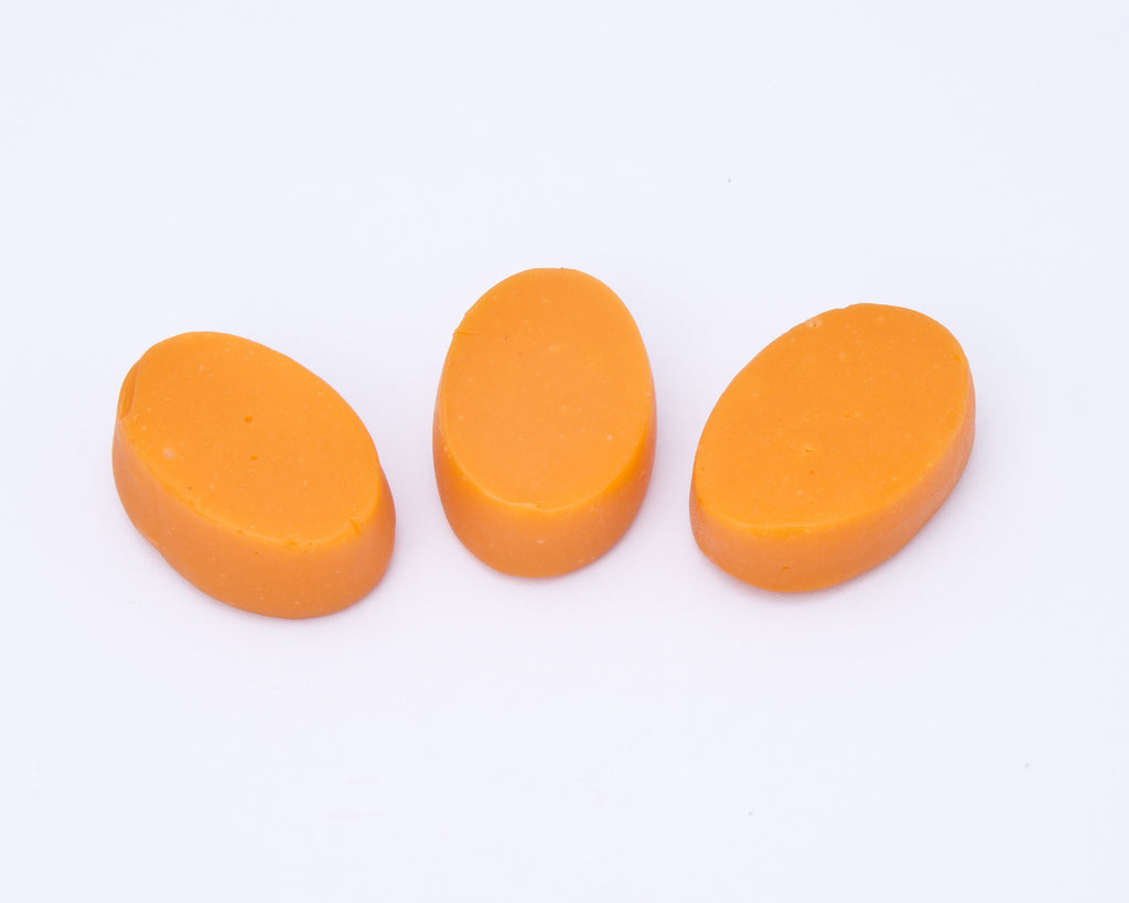 Chews - Orange (60 mg)