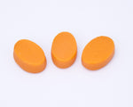 Chews - Orange 2-Pack (60 mg)