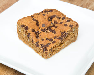 Blondies (50 mg)