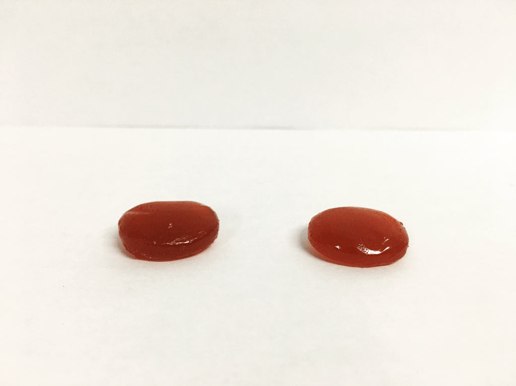 Lozenges - Watermelon (30 mg)