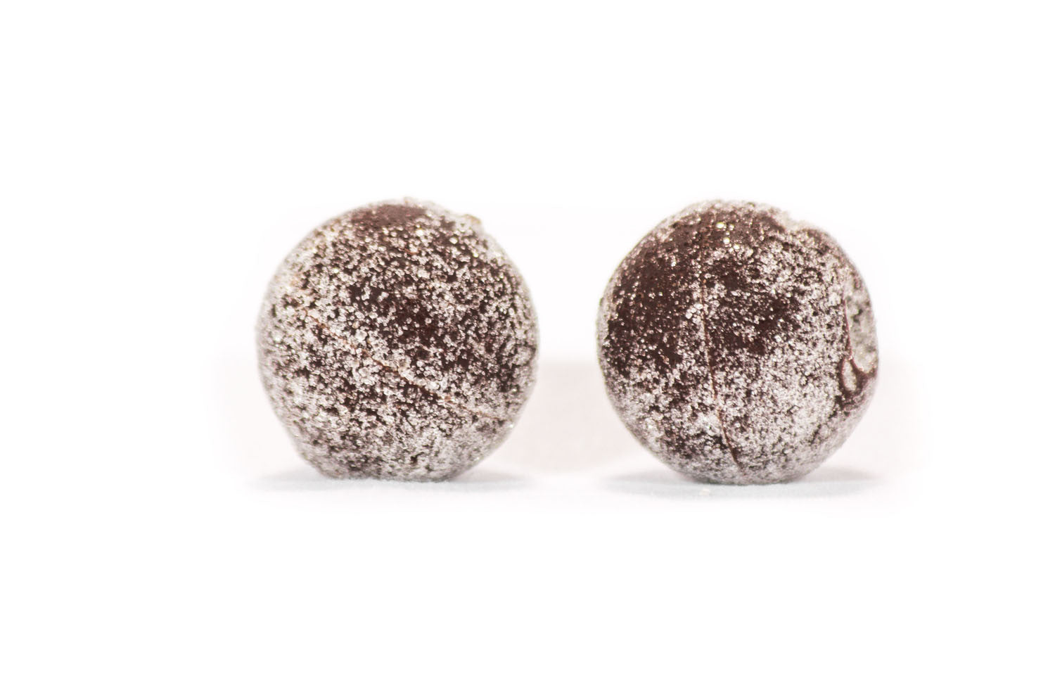 Chocolate Truffles (180 mg)