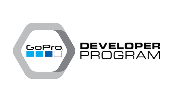 GoPro-Developer-Program-BLOCK-Risers