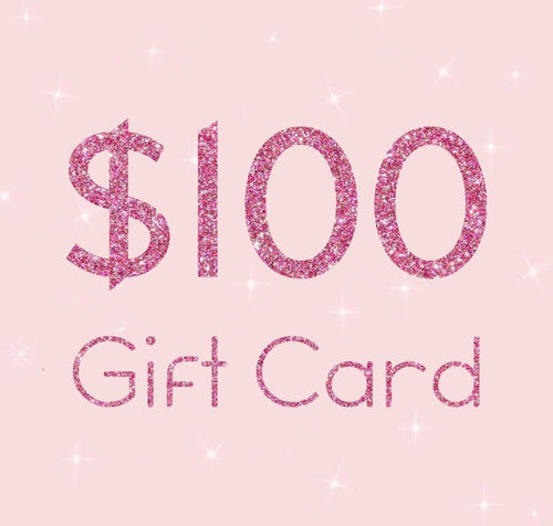 Gift Card Gift Card Gift Cards