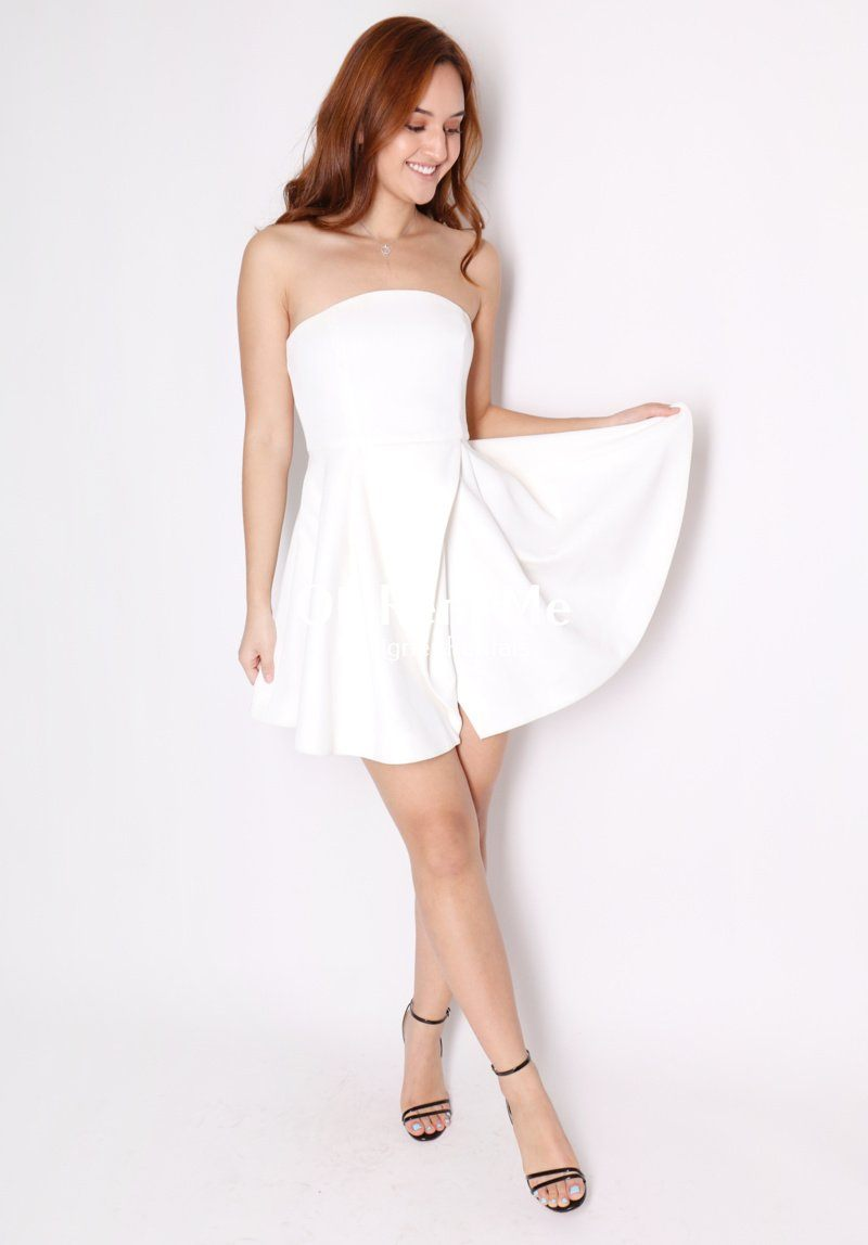 Flawless Dress Clothing C/MEO