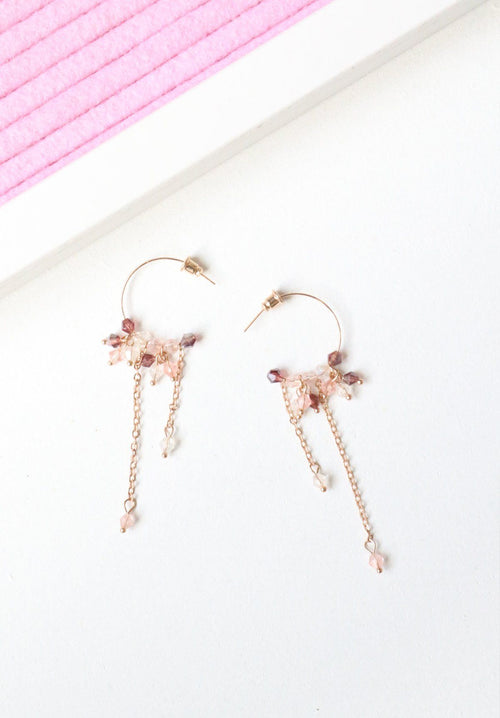 Aimee Earrings