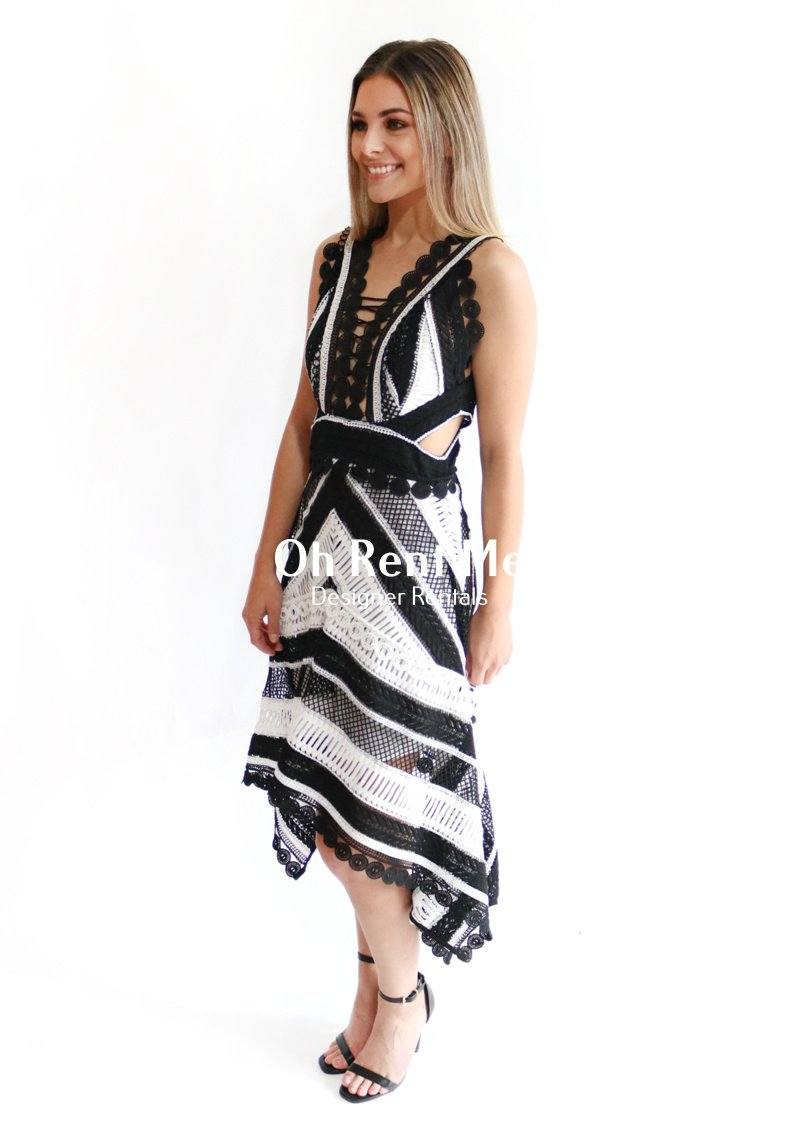 Tango Dress Clothing Thurley