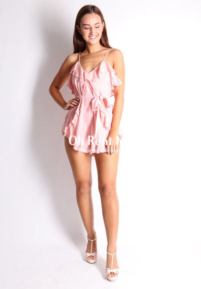 2a9473e876 Made for this Playsuit. Item Photo Item Photo Item Photo ...