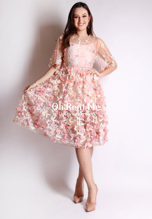 Your Beauty Dress 6