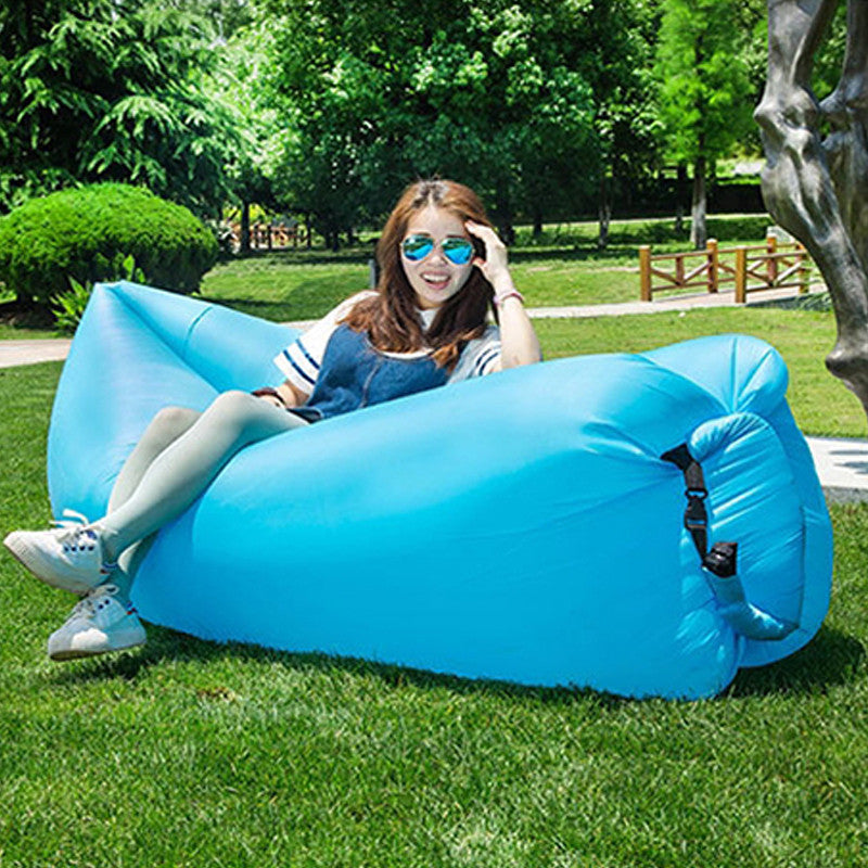 Air Sofa Lounger