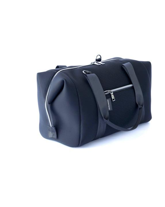 Prene Bags The Jetson Bag