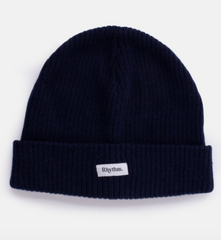 rhythm everyday beanie