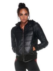 Bomber Jacket Activewear Perth