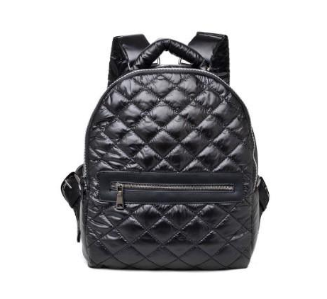 Sol Selene All Star Backpack