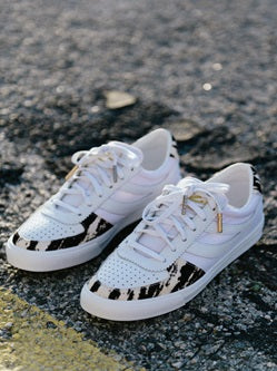 Superga 2846 Seattle Leaponyu Sneaker