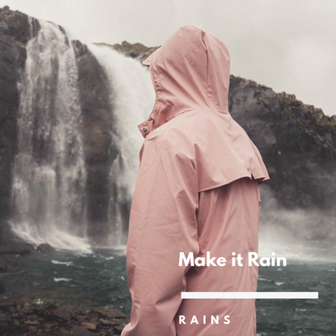 hyperluxe-rains-jacket