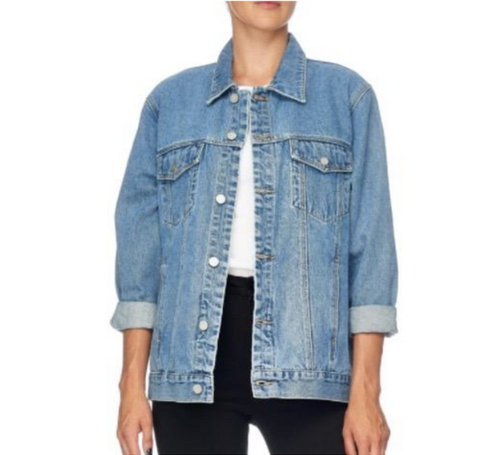 mothers-day-denim-jacket