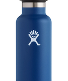 Hydro Flask Hydration 21oz Standard- Cobalt - HyperLuxe Activewear