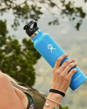 Hydro Flask Standard Mouth Sports Cap - HyperLuxe Activewear