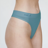 Nativ Basics Cheeky G Undies - HyperLuxe Activewear