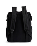 Prene Bags The Haven Backpack- Black