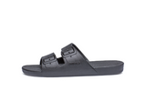 Freedom Moses Sandals- Stormy