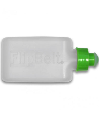 FlipBelt Water Bottle Small
