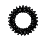 Invisibobble Power True Black Hair Tie - HyperLuxe Activewear
