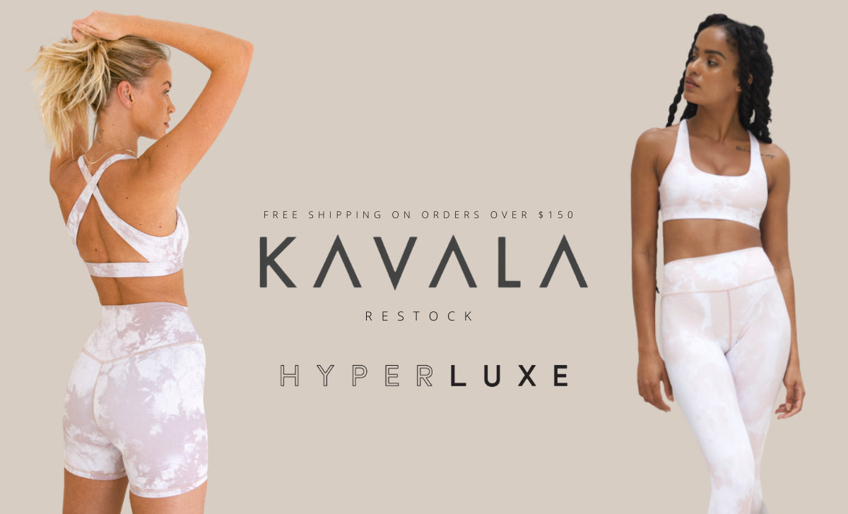 casual everyday clothing australia hyperluxe