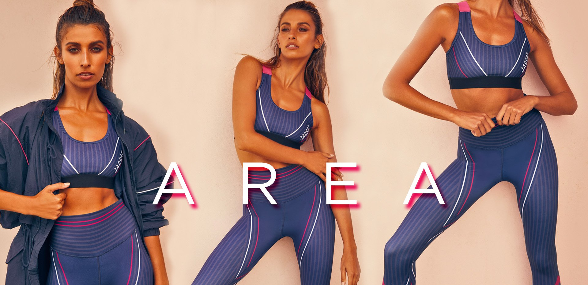 Activewear Outfits