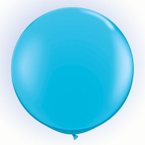 Giant Balloon – Aqua