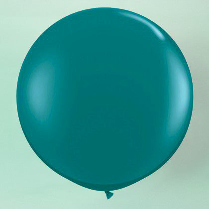 Giant Balloon – Emerald