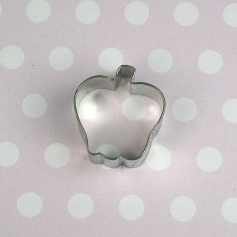 Apple Cutter - Mini