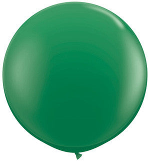 Giant Balloon - Green