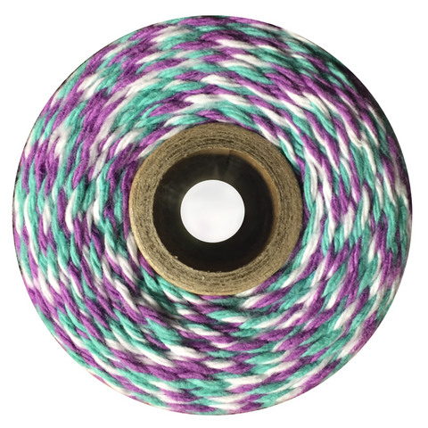 Twine Spool – Summer Breeze