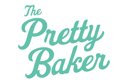 The Pretty Baker