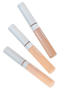 Canmake - Cover and Stretch Concealer SPF25 PF++  Concealer - Japan Skin