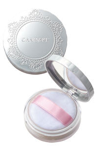 Canmake - Marshmallow Finish Loose Powder SPF30 PA++  Powder - Japan Skin