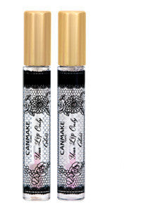 Canmake - Your Lip Only Gloss SPA15 PA+  Lip Gloss - Japan Skin