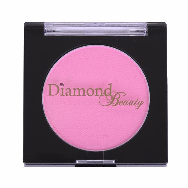 Diamond Beauty Blushes  Blush - Japan Skin