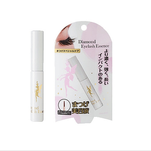 Diamond Eyelash Essence  Eyelash - Japan Skin