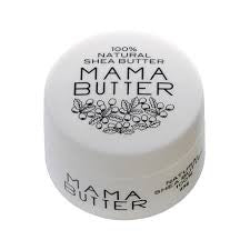 Mama Butter Face and Body Cream