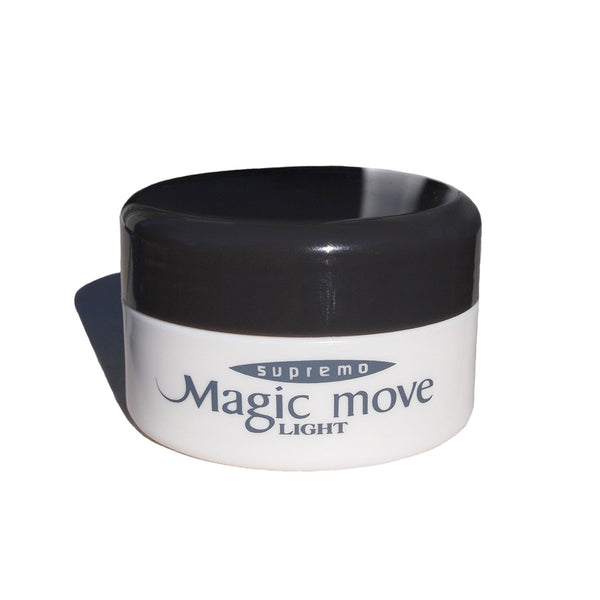 Supremo Magic Move Light
