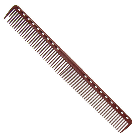 Y.S. Park 331 Extra Super Long Cutting Comb