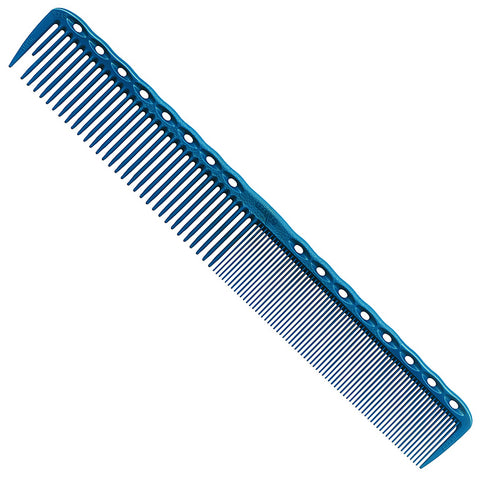 Y.S. Park 336 Cutting Comb