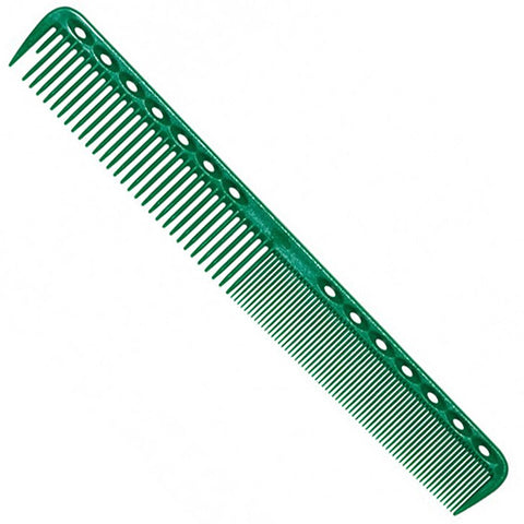 Y.S. Park 339 Basic Fine Cutting Comb