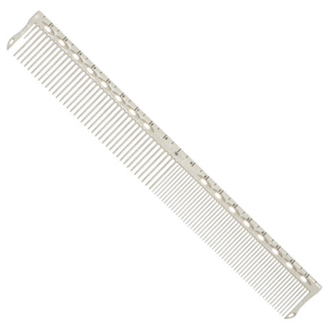 Y.S. Park G20 Guide Cutting Comb