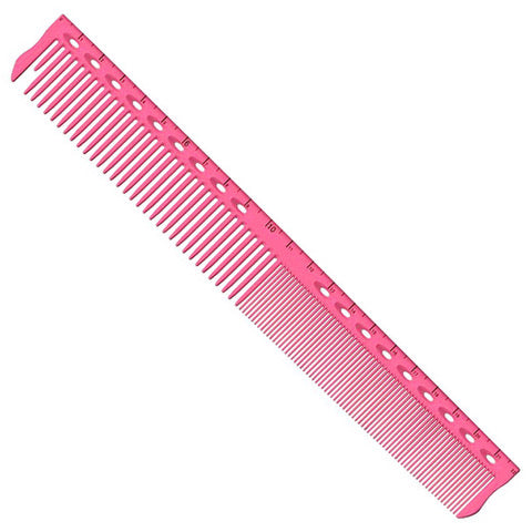 YS Park G45 Extra Long Guide Cutting Comb