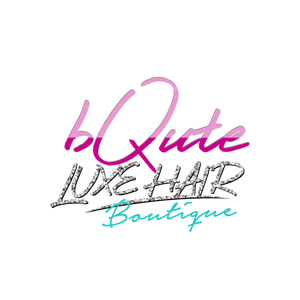 Premium virgin human hair collection of bundle deals, frontals, closures, and wigs