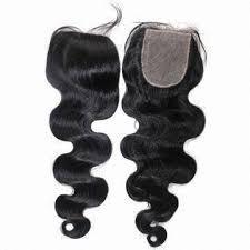 Lace Base Closure Body Wave Free Style - bQute LuXe Hair & Lash Boutique